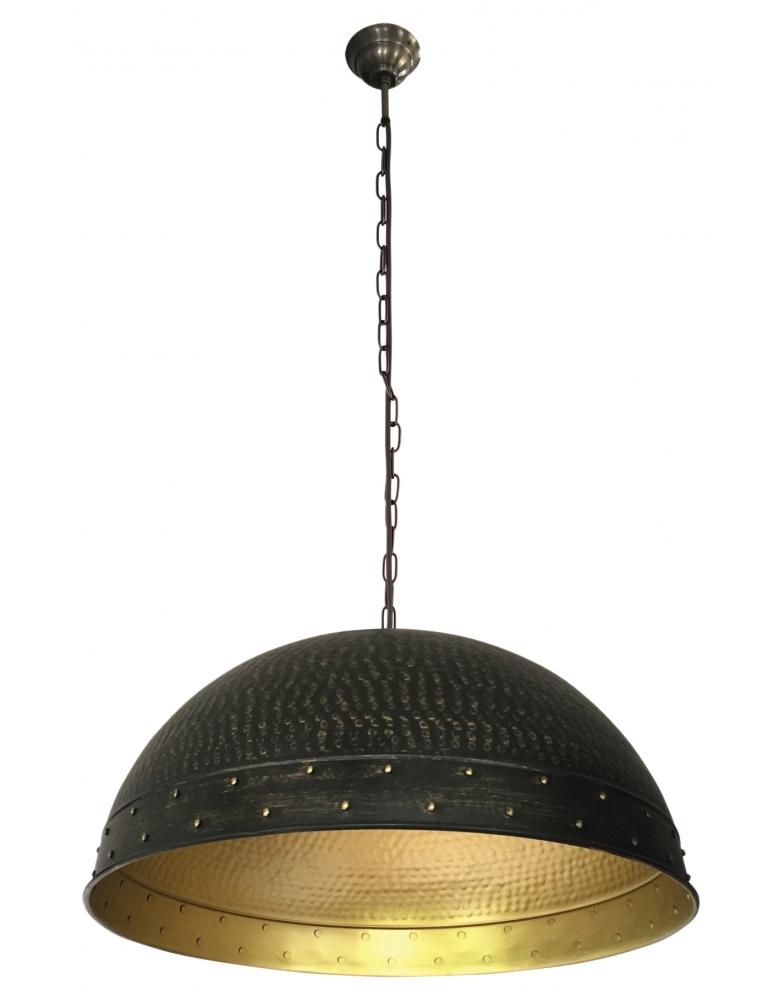 Dekorativna visilica antiq bakar velika 3730 Large AG