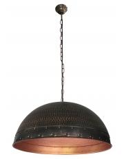 Dekorativna visilica antiq mesing velika 3730 Large AC
