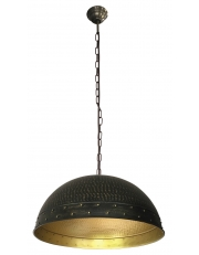 Dekorativna visilica antiq bakar srednja 3730 Medium AG
