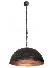 Dekorativna visilica antiq mesing srednja 3730 Medium AC