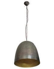 Dekorativna visilica antiq mesing velika GPB-3641 Large AC