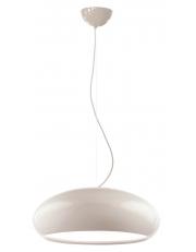 Dekorativna visilica bijela PD125-3B WHITE