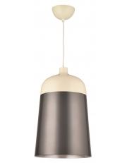Dekorativna visilica aluminium  PD315-1C 7527C  2295/2295