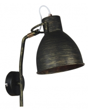 Dekorativna zidna crno zlato LW6821 GB