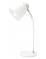 Dekorativna stolna bijela GXH528A WHITE