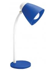 Dekorativna stolna plava GXH528A BLUE