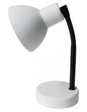 Dekorativna stolna bijela GXH 020 white
