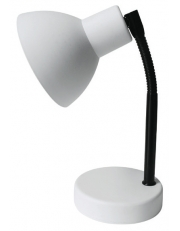 Dekorativna stolna crna GXH 020 black
