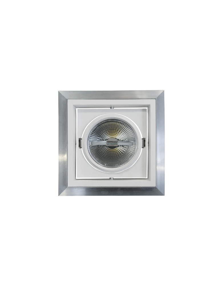 Spot trimless ELC-1921TL M.bijela