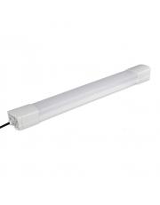 Vanjska rasvjeta LED BATTEN -004-0,6M IP65, 18W, 4000K