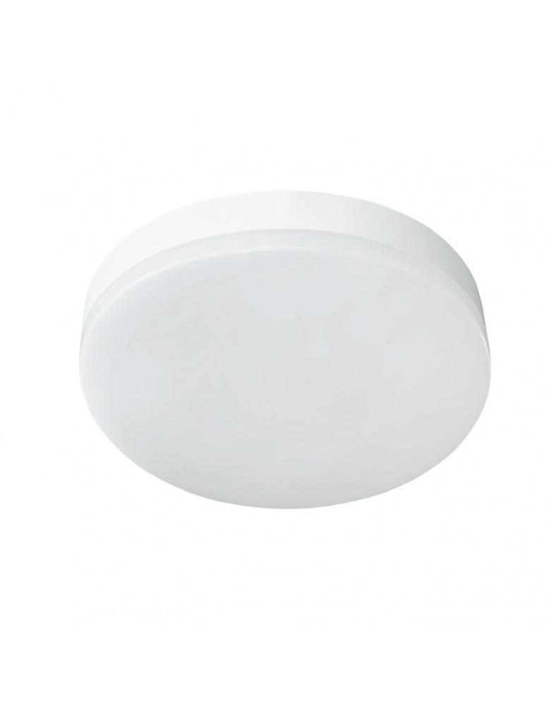 Vanjska rasvjeta zidna LED-CL3-Circular-A-AC220-240V-24W-4000K-1920lm- IP44